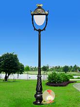 Trụ Đèn TG07-G05