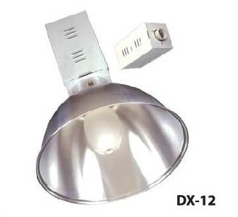ĐÈN XƯỞNG DX-12