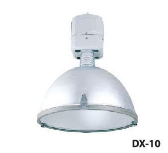 ĐÈN XƯỞNG DX-10