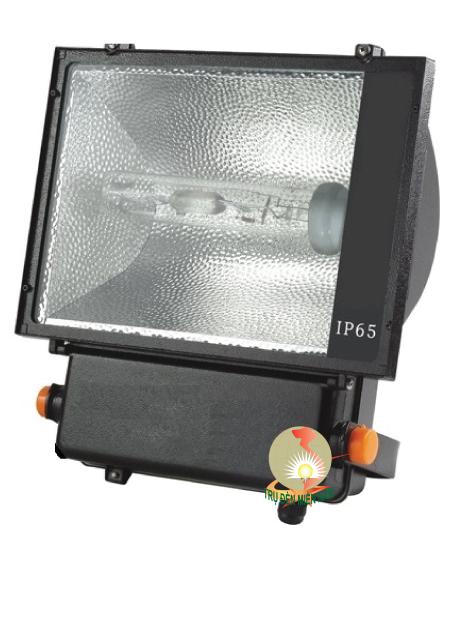 Đèn Pha PP10
