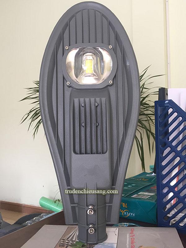 Đèn đường LED 50w