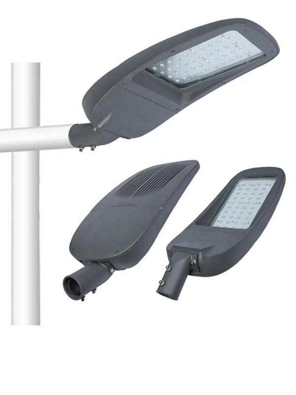 Đèn đường led 150w 5 cấp công suất